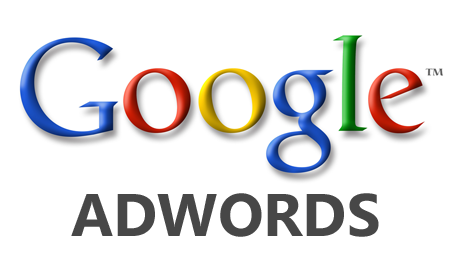 Google adwords specialist
